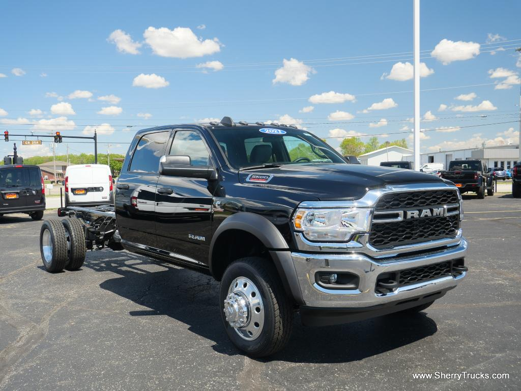 used commercial trucks for sale ohio