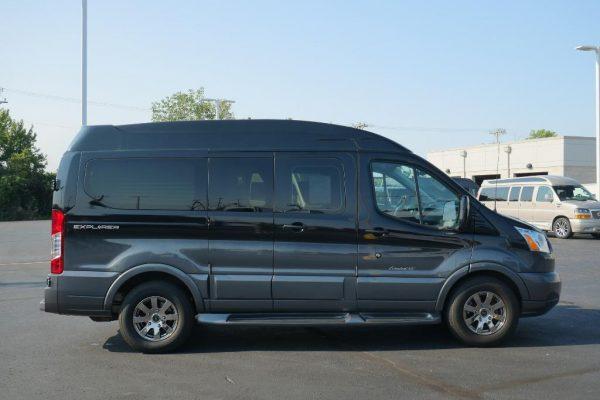 2015-ford-transit-t150-conversion-van-explorer-vans-7-passenger-high-top-for-sale-CP16599T (13)