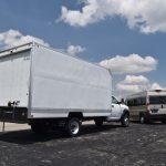 commercial truck dealer dayton ohio