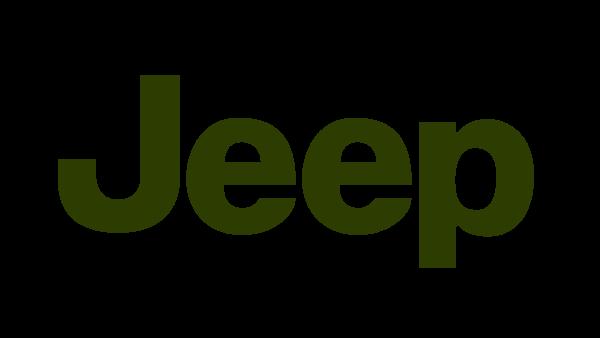 new jeep dealership ohio