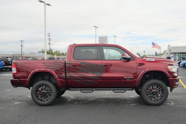 lifted-demonico-red-2021-ram-1500-sport-sherrod-trucks-lz1-edition-for-sale-30364T (11)