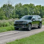 top-features-that-make-the-grand-cherokee-l-a-top-choice-for-families